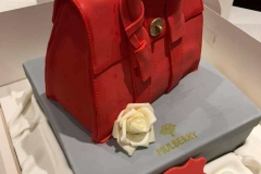 Mulberry-Bag-Cake-2