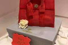 Mulberry-Bag-Cake-3